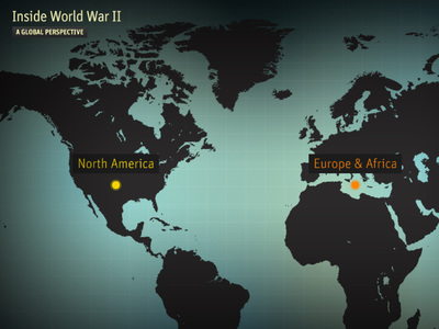 World war ii games and simulations april smiths technology class interactive maps gumiabroncs