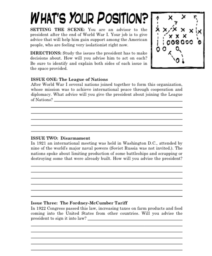 Printable Worksheets stock market worksheets : Stock Market Worksheets Free Worksheets Library | Download and ...